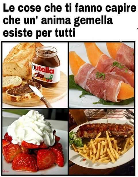 03kl4ho4ec-buon-pranzo-amici-vaccata_a.j