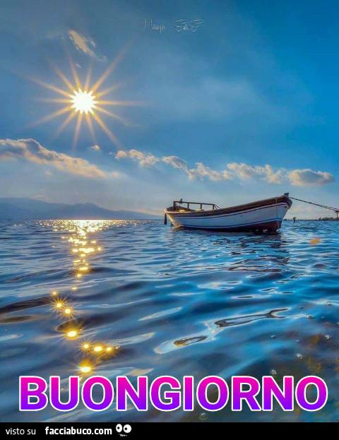 i2191u8xc5-barca-in-mare-al-sole-buongio